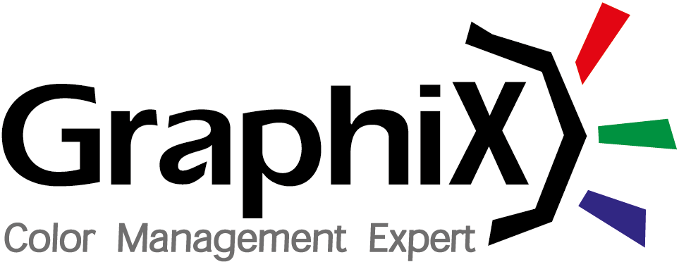 Graphix support